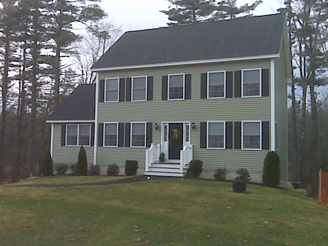 Siding Framingham Ma Quality Repairs And Installations