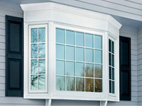 Vinyl Replacement WIndows | Replacement window company MA, NH