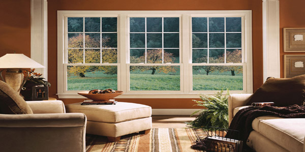 vinyl replacement windows replacement window company ma nh