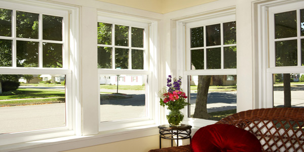 Double hung replacement windows for Double hung replacement windows reviews