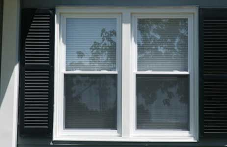 Vinyl replacement windows energy efficient windows ma nh for Vinyl windows company