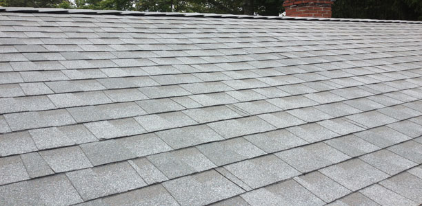 Roofing companies Lexington MA