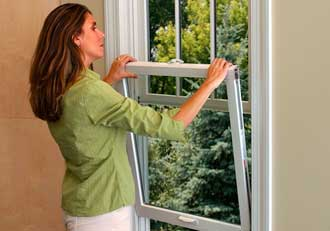 replacement windows contractors in MA