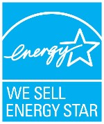 energy star rated window companies in ma